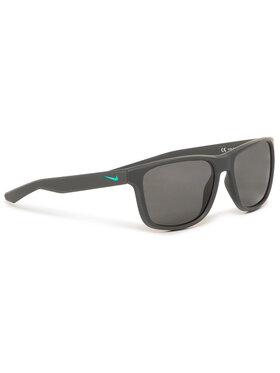 Nike Nike Okulary przeciwsłoneczne Flip EV0990 061 Szary