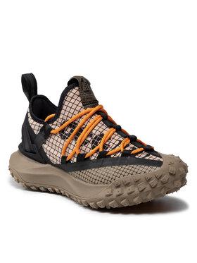 Nike Nike Chaussures Acg Mountain Fly Low DA5424 200 Beige
