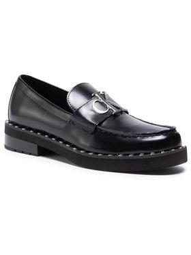 Calvin Klein Jeans Calvin Klein Jeans Κλειστά παπούτσια Norwood B4S0069 Μαύρο
