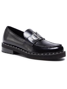 Calvin Klein Jeans Calvin Klein Jeans Pantofi Norwood B4S0069 Negru