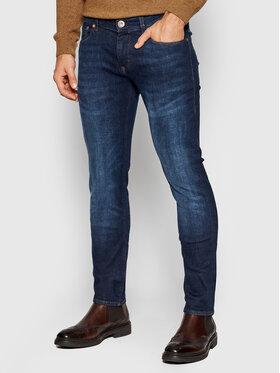 JOOP! Jeans JOOP! Jeans Jeansy 15 Jdd-89Stephen 30029033 Tmavomodrá Slim Fit
