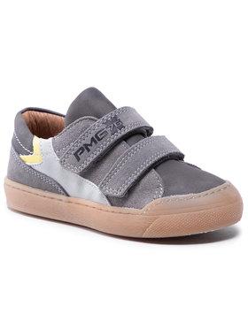 Primigi Primigi Sneakers 7427511 S Gri