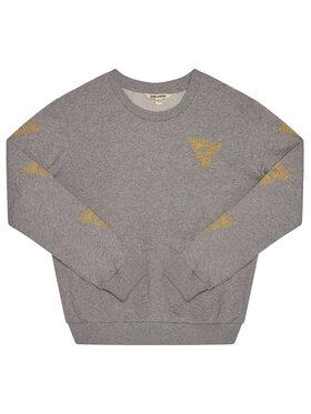 Billabong Billabong Sweatshirt Dream Of Waves U3CR12 BIF0 Gris Regular Fit