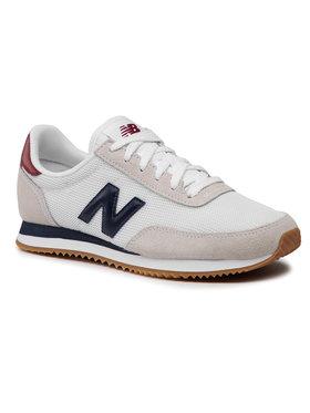 New Balance New Balance Laisvalaikio batai UL720BA1 Smėlio