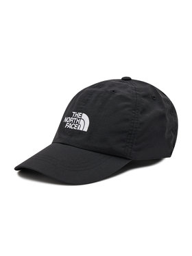 The North Face The North Face Baseball sapka Horizon Hat NF00CF7WJK31 Fekete