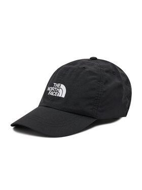 The North Face The North Face Șapcă Horizon Hat NF00CF7WJK31 Negru