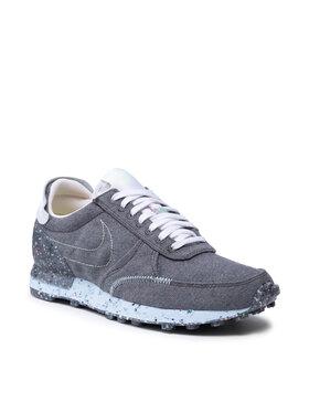 Nike Nike Topánky Dbreak-Type CZ4337 001 Sivá