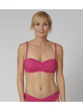 Triumph Triumph Bikini pezzo sopra Venus Elegance 10207634 Rosa