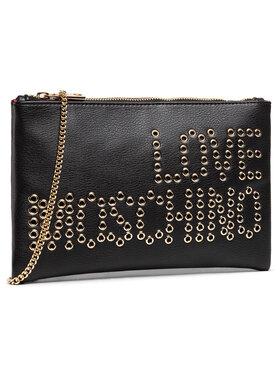 LOVE MOSCHINO LOVE MOSCHINO Handtasche JC4227PP0CKD0000 Schwarz