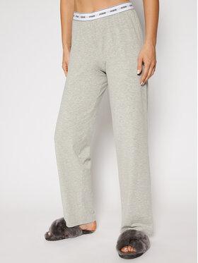 Guess Guess Pantalone del pigiama O0BD00 KABQ0 Grigio
