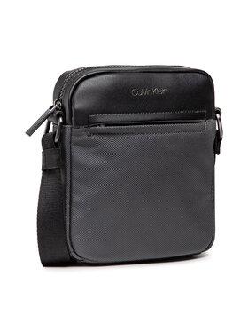 Calvin Klein Calvin Klein Τσαντάκι Reporter S K50K506975 Γκρι