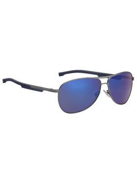 Boss Boss Okulary przeciwsłoneczne 1199/S Czarny