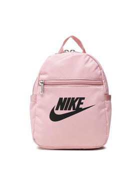 Nike Nike Ruksak CW9301-630 Ružičasta