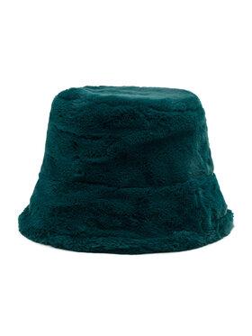 Pinko Pinko Šešir Bucket Obbedire Cappello . AI 21-22 UNQS 1Q200D Y7NF Zelena