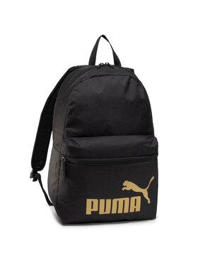 Puma Puma Ruksak Phase Backpack 075487 49 Čierna