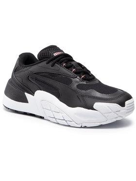 Puma Puma Sneakers 375120 02 Schwarz