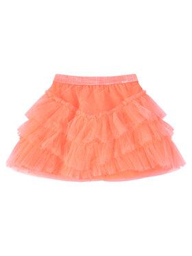 Billieblush Billieblush Sukně U13245 Růžová Regular Fit