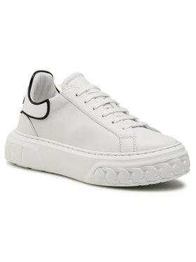 Casadei Casadei Sneakers 2X838R0201C12979999 Alb
