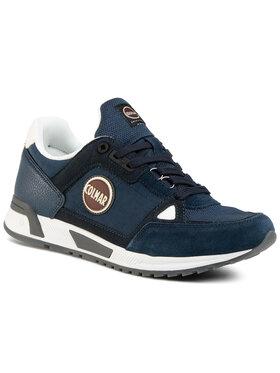 Colmar Colmar Sneakers Supreme Pro Mono 026 Bleumarin