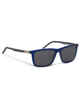 Hugo Hugo Okulary przeciwsłoneczne HG 1139/S Granatowy
