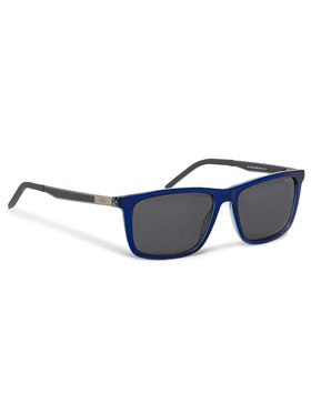 Hugo Hugo Слънчеви очила HG 1139/S Тъмносин