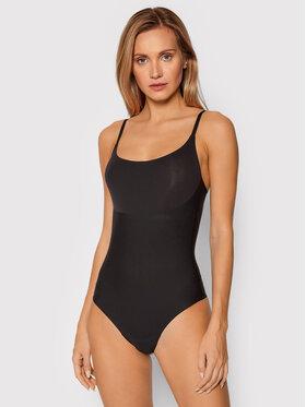 SPANX SPANX Body Thinstincts® 10236R Nero