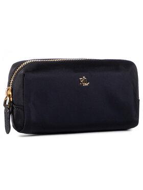 Lauren Ralph Lauren Lauren Ralph Lauren Smink táska Slim Pouch 432802936001 Fekete