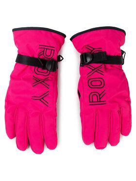 Roxy Roxy Ръкавици за ски ERJHN03131 Розов