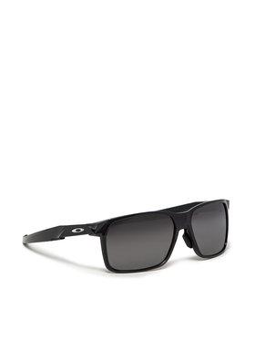 Oakley Oakley Ochelari de soare Portal X 0OO9460-1159 Negru