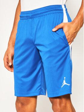 NIKE NIKE Sportiniai šortai Jordan Alpha Dry 905782 Standard Fit