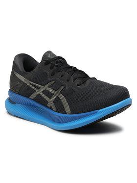 Asics Asics Chaussures GlideRide 1011A817 Noir