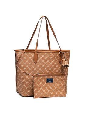 Joop! Joop! Τσάντα Cortina 4140005391 Καφέ