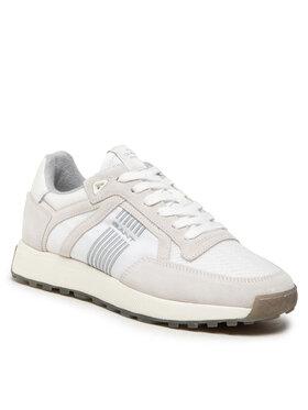 Gant Gant Sneakersy Garold 22637639 Beżowy