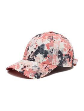 Converse Converse Καπέλο Jockey 10022224-A01 Ροζ