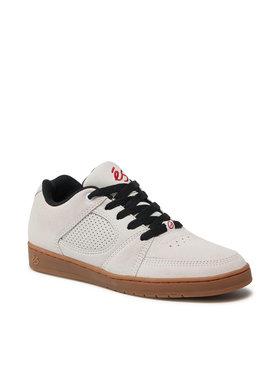 Es Es Sneakers Accel Slim 5101000144109 Bej