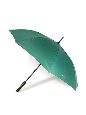 Wittchen Wittchen Esernyő PA-7-165-Z Zöld