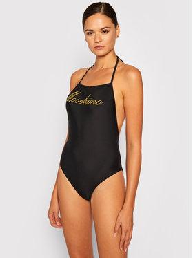 Moschino Underwear & Swim Moschino Underwear & Swim Bikiny A8105 5211 Černá