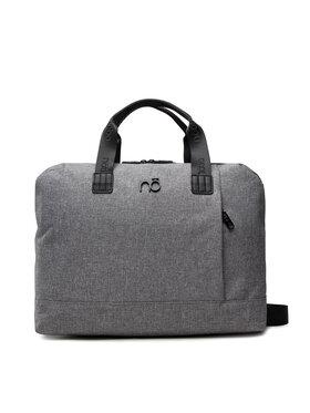 Nobo Nobo Laptoptasche NBAG-L0200-C019 Grau