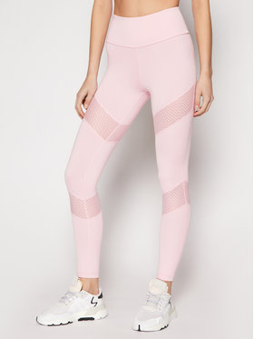 Guess Guess Leggings 0000208003599 Rosa Slim Fit