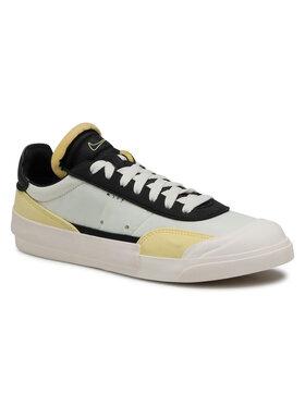 Nike Nike Buty Drop-Type AV6697 101 Kolorowy