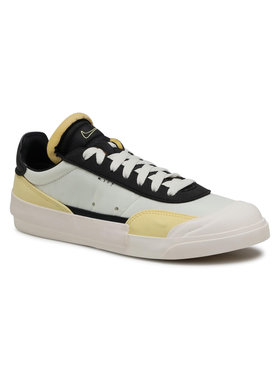 Nike Nike Cipő Drop-Type AV6697 101 Színes