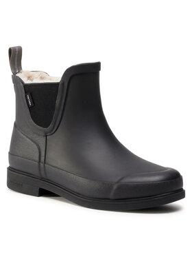 Tretorn Tretorn Bottes de pluie Eva W 473211 Noir