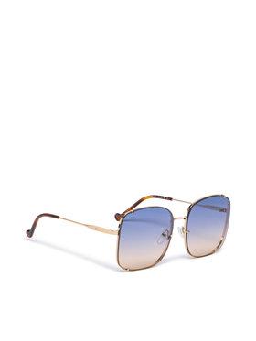 Liu Jo Liu Jo Okulary przeciwsłoneczne LJ138S Niebieski