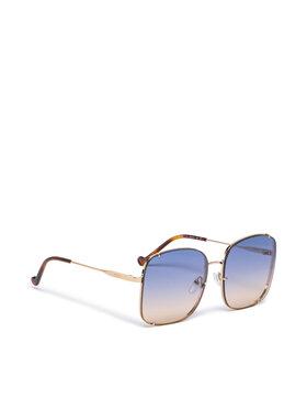 Liu Jo Liu Jo Sluneční brýle LJ138S Modrá