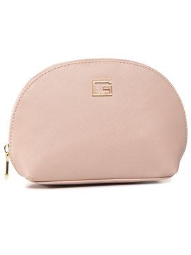 Guess Guess Τσαντάκι καλλυντικών Nohea Accessories PWNOHE P0370 Ροζ