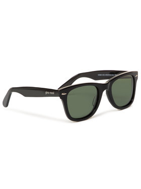 Gino Rossi Gino Rossi Okulary przeciwsłoneczne O3MA-002-AW20 Czarny