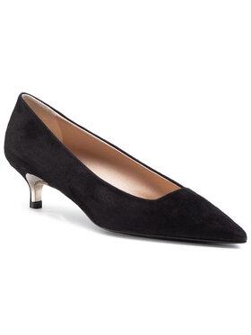 Furla Furla High Heels Code YD17FCD-C10000-O6000-1-007-20-IT Schwarz