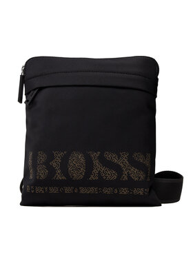 Boss Boss Sacoche Magnified S 50461272 10230704 01 Noir