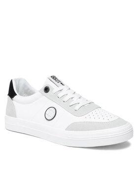 BIG STAR BIG STAR Sneakersy II174009 Biały