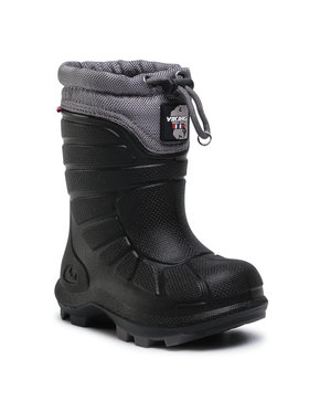 Viking Viking Guminiai batai Extreme 5-75400-203 Juoda